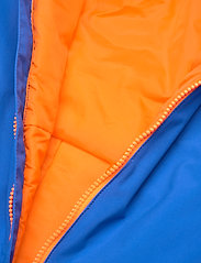 Helly Hansen - K RIDER 2 INS SUIT - snowsuit - sonic blue - 9