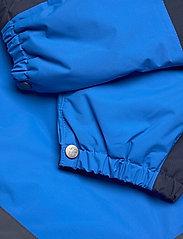 Helly Hansen - K RIDER 2 INS SUIT - snowsuit - sonic blue - 10