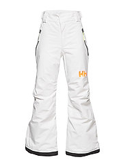 JR LEGENDARY PANT - WHITE