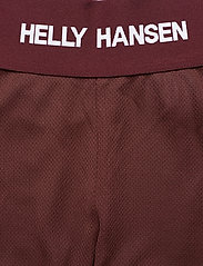 Helly Hansen - W HH LIFA PANT - base layer bottoms - wild rose - 2