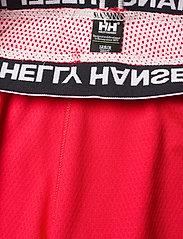 Helly Hansen - JR HH LIFA ACTIVE SET - ondergoedsets - raspberry - 7