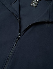 Helly Hansen - DAYBREAKER FLEECE JACKET - fleece - 598 navy - 2