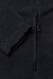Helly Hansen - W DAYBREAKER FLEECE JACKET - fleece - 599 navy - 2