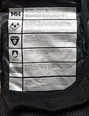 Helly Hansen - EXPEDITION PARKA - insulated jackets - sulphur - 2