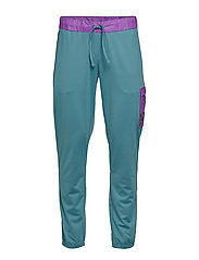 P&C PANTS - WASHED TEAL