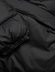 Helly Hansen - HERITAGE REVERSIBLE PUFFER COA - down jackets - black - 6