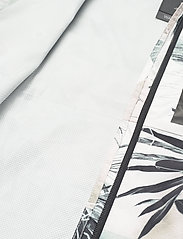 Helly Hansen - W AMUZE JACKET - sportjackor - cream esra print - 7