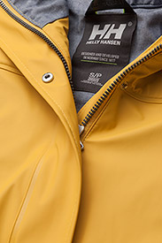 15537df5 Helly Hansen W Dunloe Jacket (001 White), (85 €) | Large selection ...
