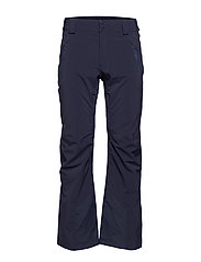 FORCE PANT - NAVY