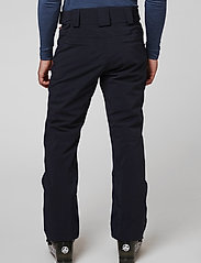 Helly Hansen - FORCE PANT - skidbyxor - navy - 3