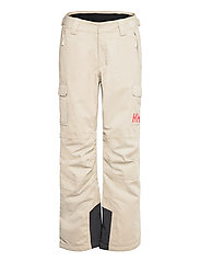 W SWITCH CARGO INSULATED PANT - PELICAN