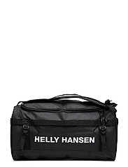 HH NEW CLASSIC DUFFEL BAG XS - BLACK