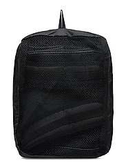 Helly Hansen - HH NEW CLASSIC DUFFEL BAG XS - træningstasker - black - 7