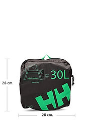 Helly Hansen - HH DUFFEL BAG 2 30L - salilaukut - spring bud - 0