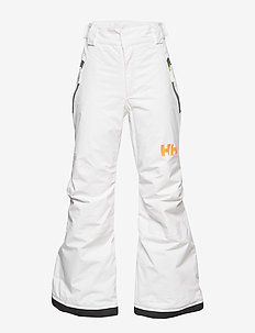 JR LEGENDARY PANT - schneehose - 001 white