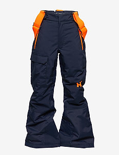 JR NO LIMITS PANT - bas - navy