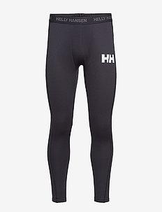 HH LIFA ACTIVE PANT - BLACK