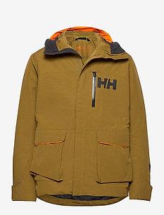 Isolerande jackor | Stort utbud av nya styles |
