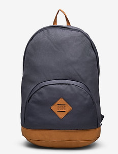 KITSILANO BACKPACK - trainingstassen - slate