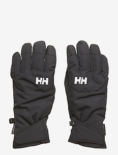 SWIFT HT GLOVE - BLACK