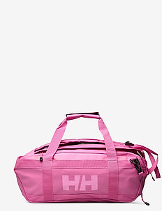 HH SCOUT DUFFEL S - torby treningowe - ibis rose