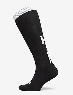 ALPINE SOCK TECHNICAL - regular socks - 990 black