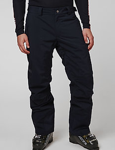 LEGENDARY INSULATED PANT - insulated pants - navy