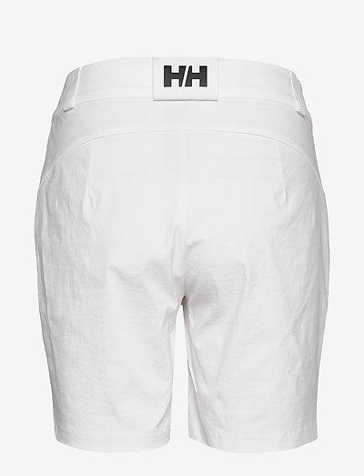 Helly Hansen W Hp Code Zero Shorts- Shorts White