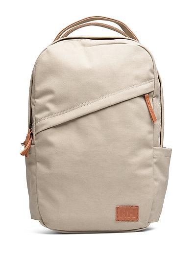 Copenhagen Backpack Rucksack Tasche Beige HELLY HANSEN