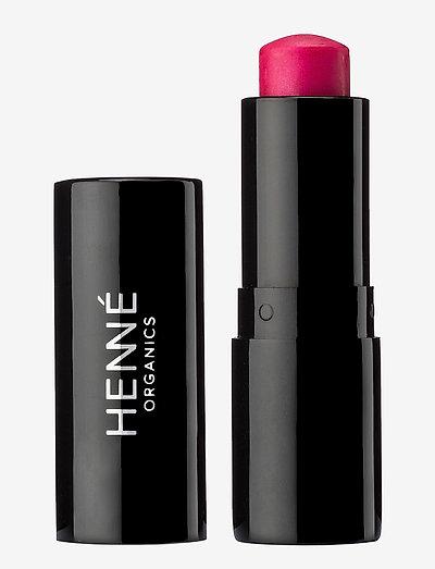 Luxury Lip Tint: Azalea - AZALEA
