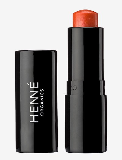 Luxury Lip Tint: Coral - CORAL