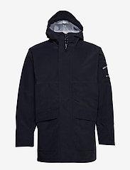 Henri Lloyd - Sea Jacket - rainwear - navy - 1