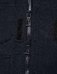 Henri Lloyd - Sea Jacket - rainwear - navy - 7
