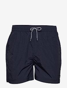 Malo Swim Shorts - badehosen - navy