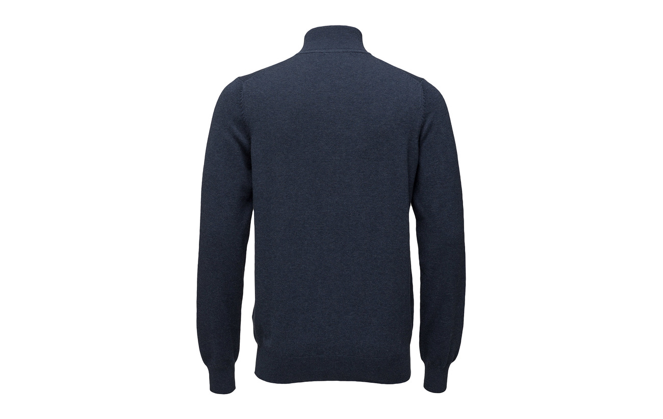 Zip Full Knit Lloyd Lnv Henri Cromford Regular 4x8IqW1w