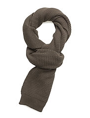 RAMSEY SCARF - FRS
