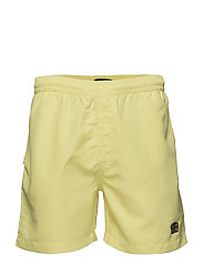 BECKETTS BRANDED SWIM SHORT - SFL