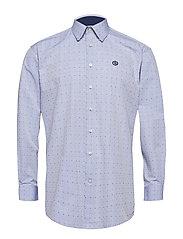 HL Shirt - LTB