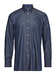 HL Shirt - NAV