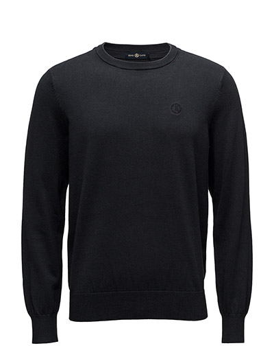 MORAY REGULAR CREW NECK KNIT - JTB