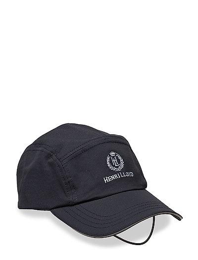 FREEDOM CREW CAP AND RETAINER - SLB