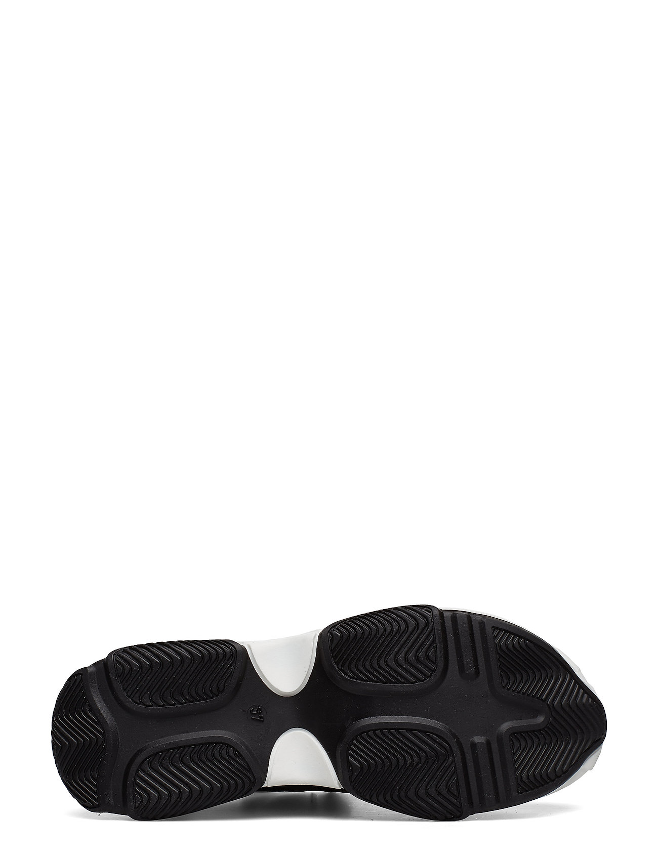 Henry Kole Silvana - Sneaker GREY - Schuhe Billige