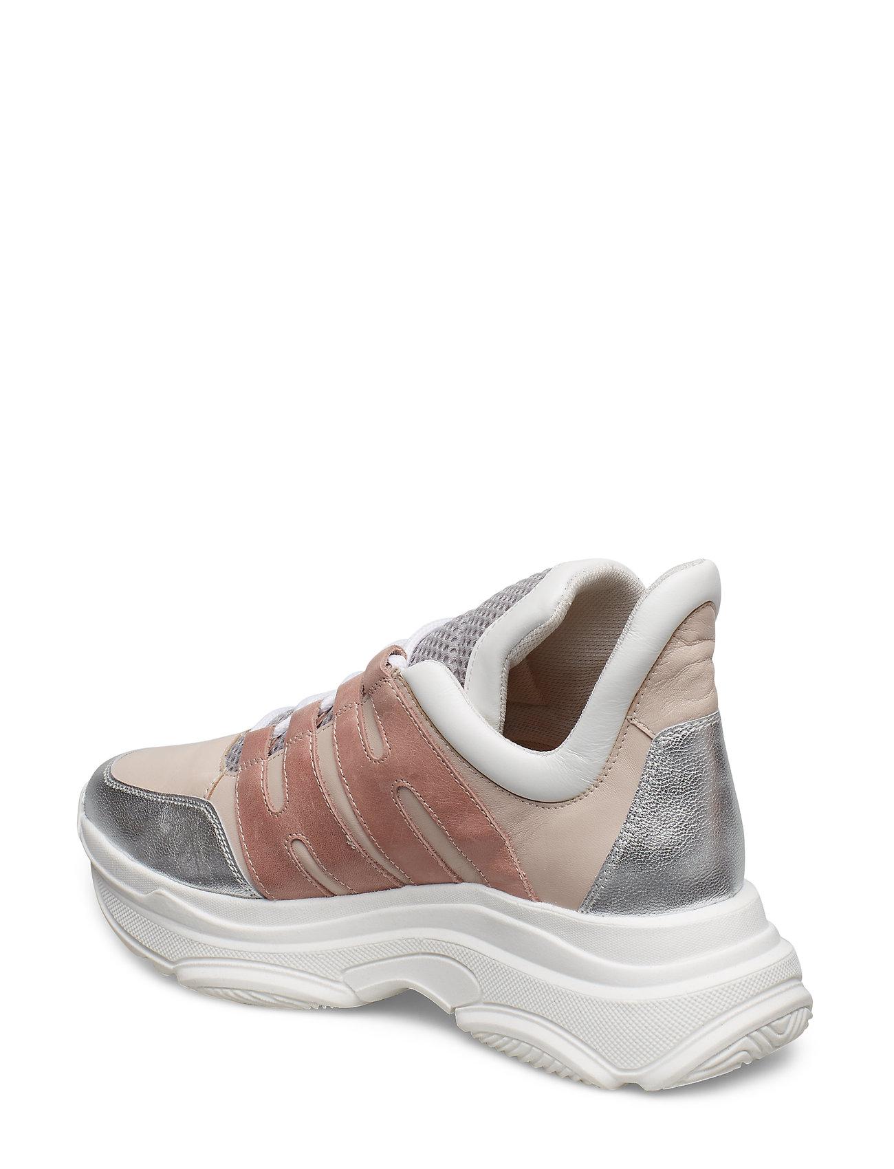 Henry Kole Silvana - Sneaker BLUSH - Schuhe Billige