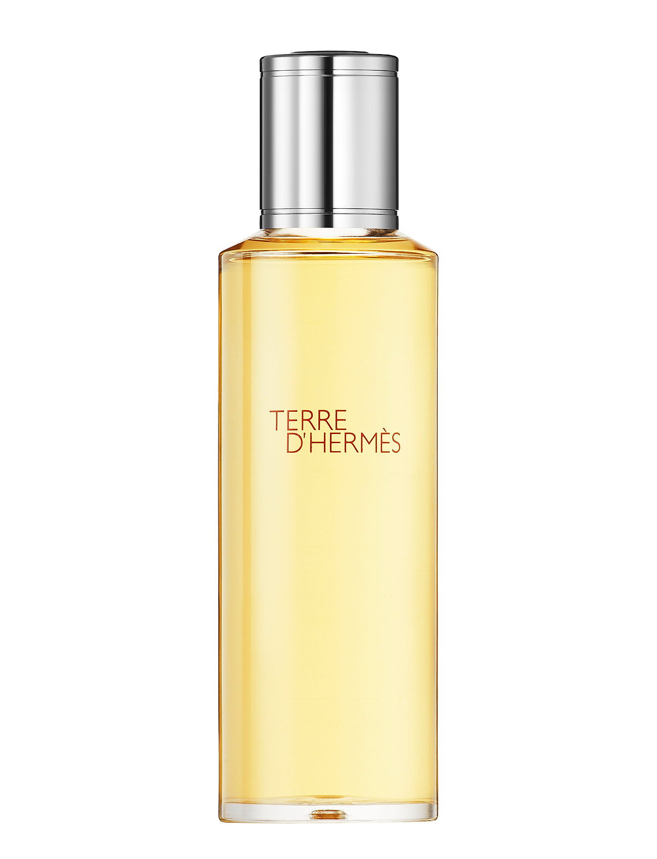 HERMÈS Terre d'Hermès, Parfum refill - CLEAR