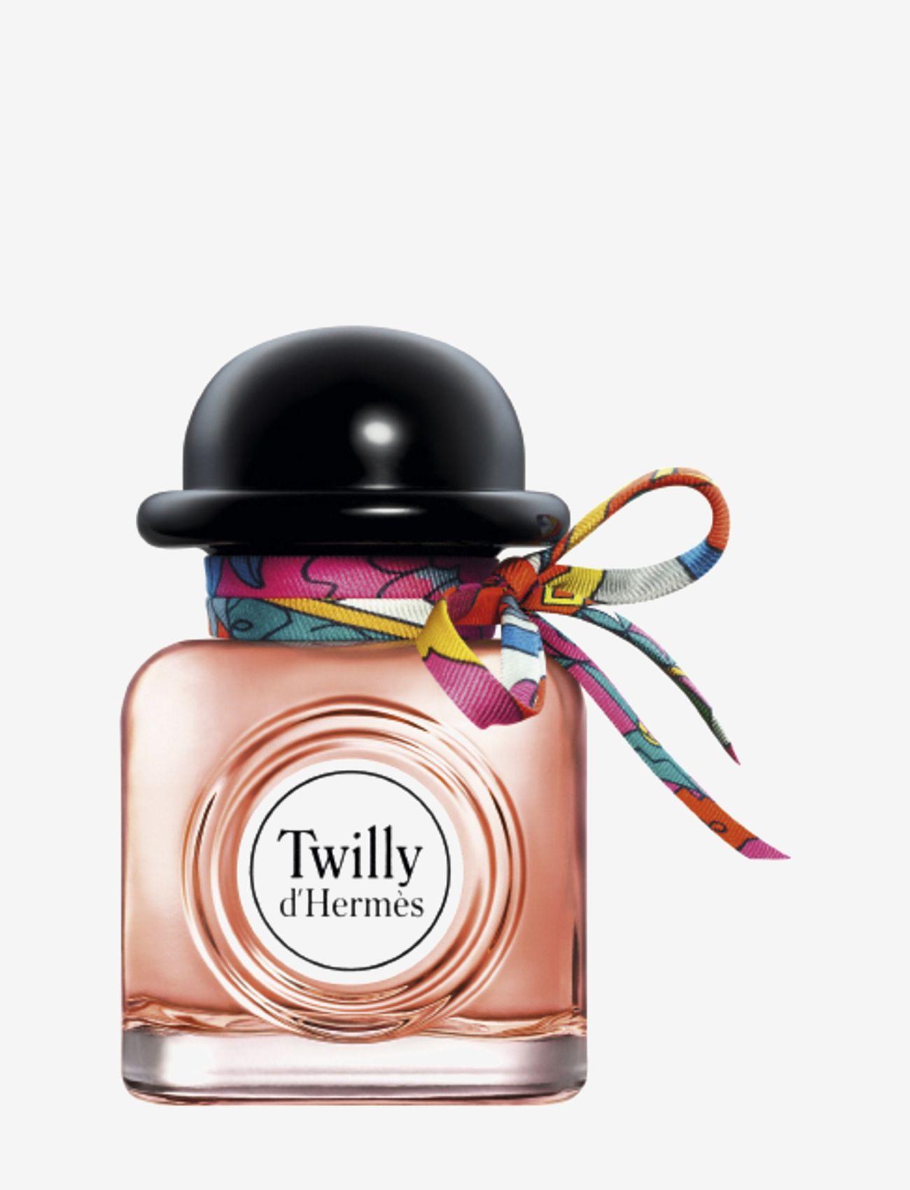 HERMÈS - Twilly d'Hermès, Eau de parfum - clear - 0