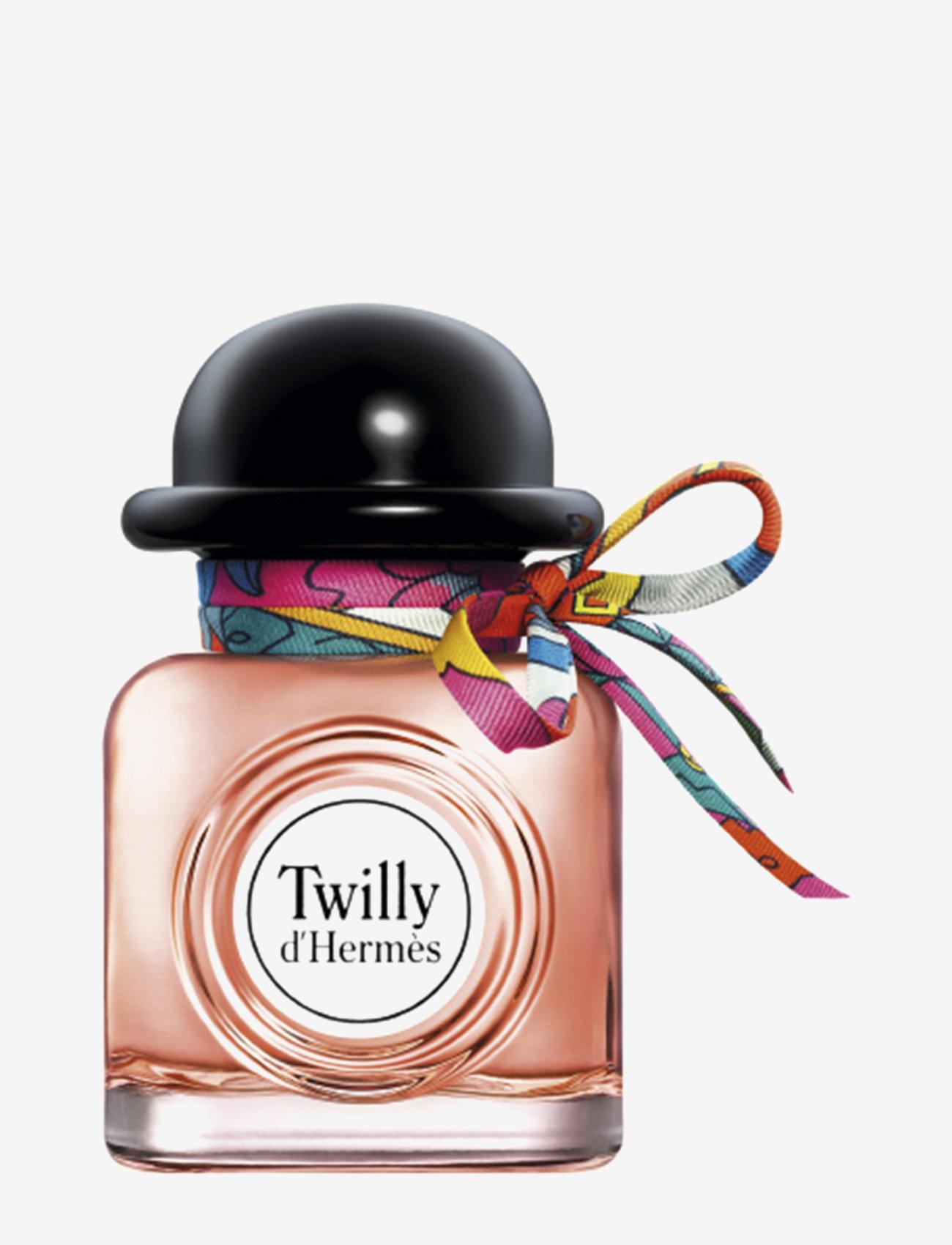HERMÈS - Twilly d'Hermès, Eau de parfum - clear - 1