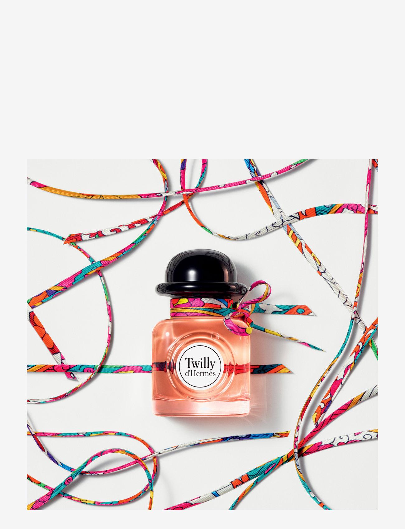 HERMÈS - Twilly d'Hermès, Eau de parfum - clear - 3