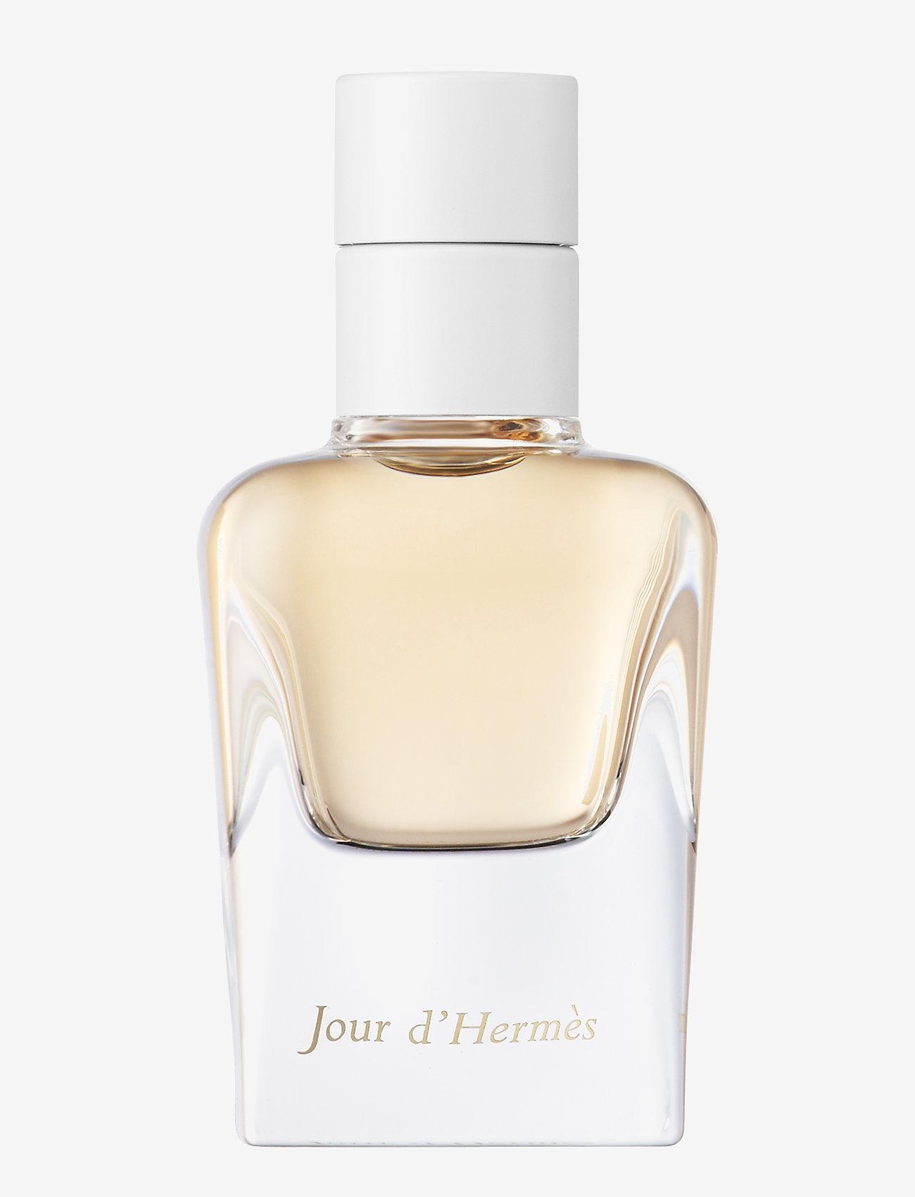 Hermes Jour d'Hermes Parfym   Parfymeronline.se