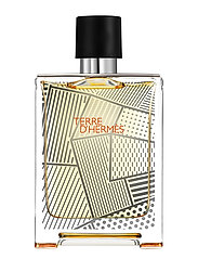 TERRE D'HERMÈS EDT 2020 LTD EDITION
