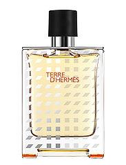 Terre d'Hermès 2019 Limited Edition 100 ml EDT